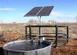 Kırsal Enerji Sistemlerinde R 252 Zgar Ve G 252 Neş Enerjisi